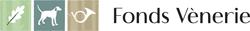 Fonds Venerie